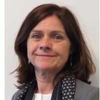 Mme Sylvie Laurent