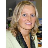 Mme Kathleen Vanassche