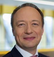 M Pascal Denis
