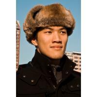 M Vincent Tam