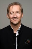 M Laurent Majerus
