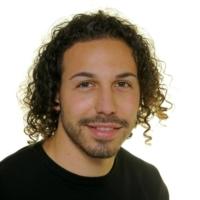 M Aron Gentile