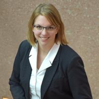 Mme Jennifer  Keßler
