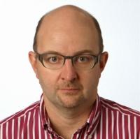 M Dominik Doerr