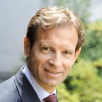 Ca Indosuez Wealth Europe Banks Life Insurance Editus