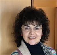 Mme Mariella Graziano