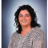 Mme Nicole Siebenaller