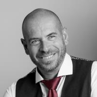 M Yves Rogowski