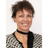 Mme Nathalie Bultot