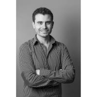 M Jonathan Lupini