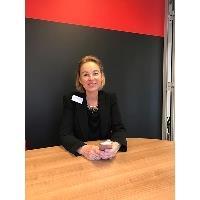 Mme Charlotte Van Weyenbergh