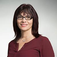 Mme Daniela Sollevanti