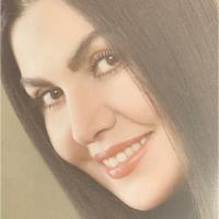 Mme Sharareh Adam Gorginpour