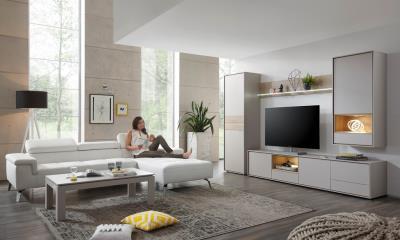 Conforama agencement dintérieur aménagement de locaux : editus