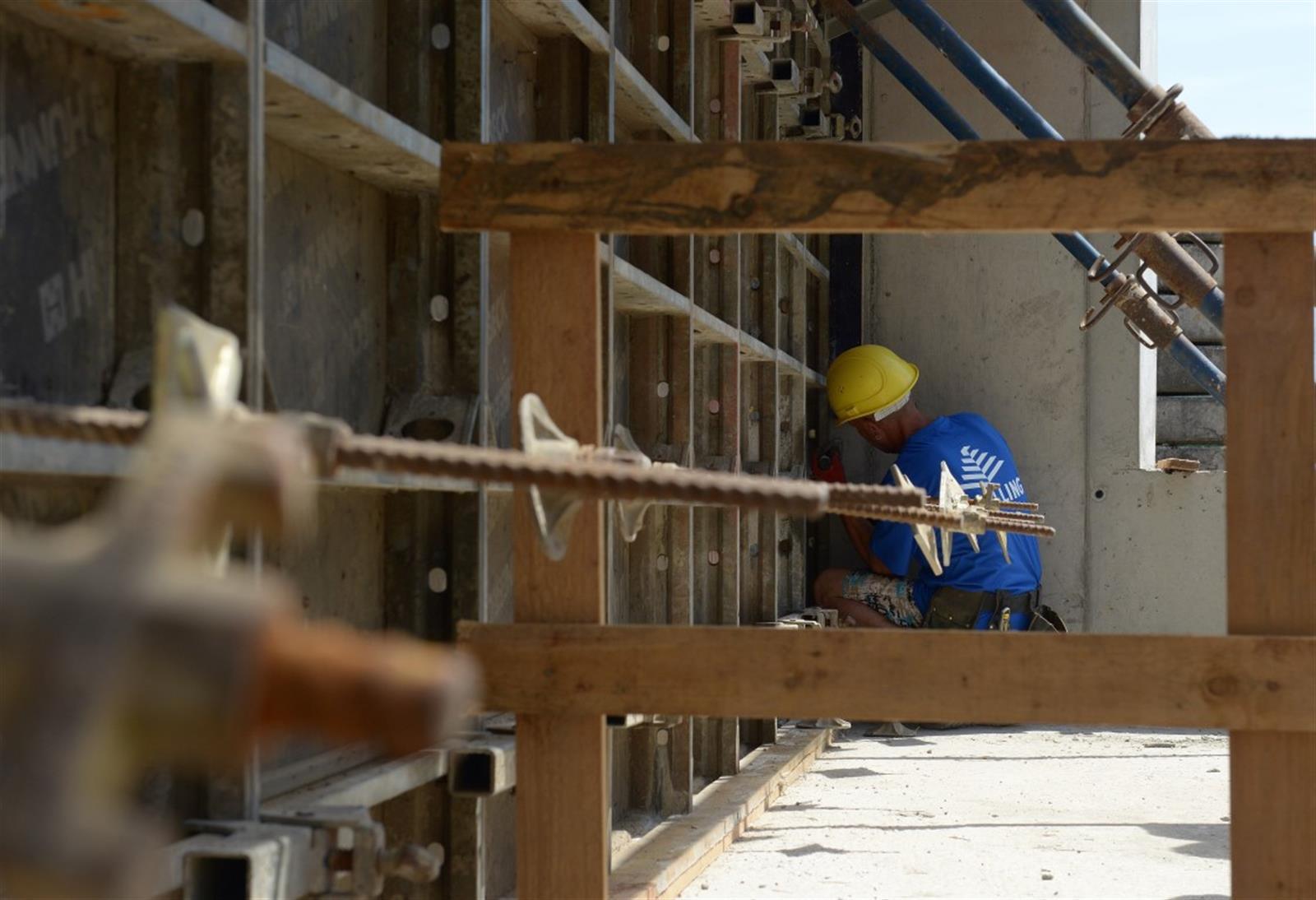 Schilling s rl entreprise de construction construction for Entreprise de construction