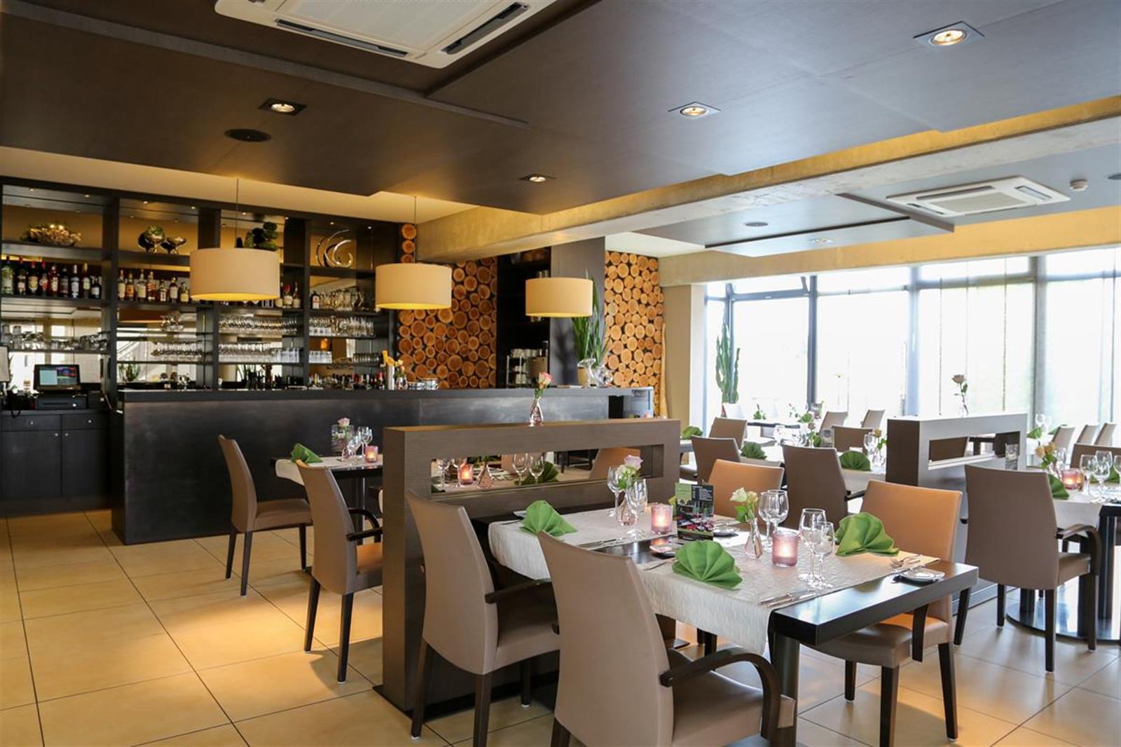 A guddesch organisation d 39 anniversaire cours de cuisine for Atelier de cuisine luxembourg