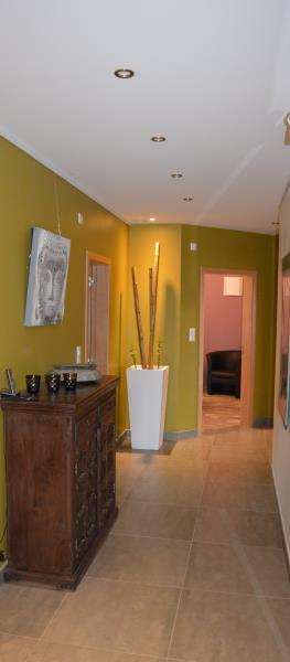 la maison de la beaut epilation jambe lourde editus. Black Bedroom Furniture Sets. Home Design Ideas