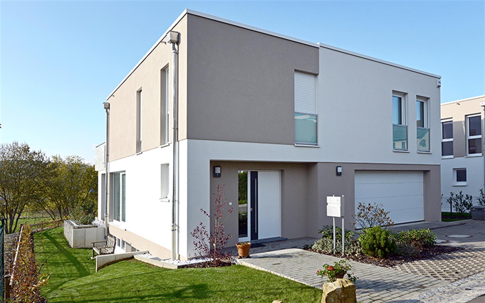Alpina immobili re achat location vente immobilier for Site vente immobilier