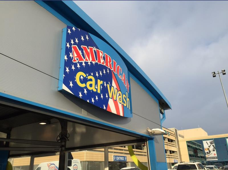 american car wash polissage nettoyage jante editus