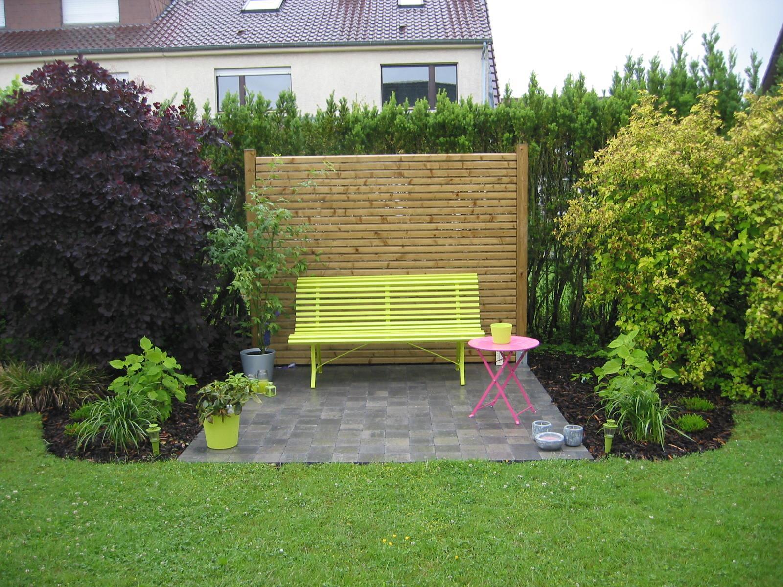 Jardin du soleil jardin jardinier editus for Jardin soleil