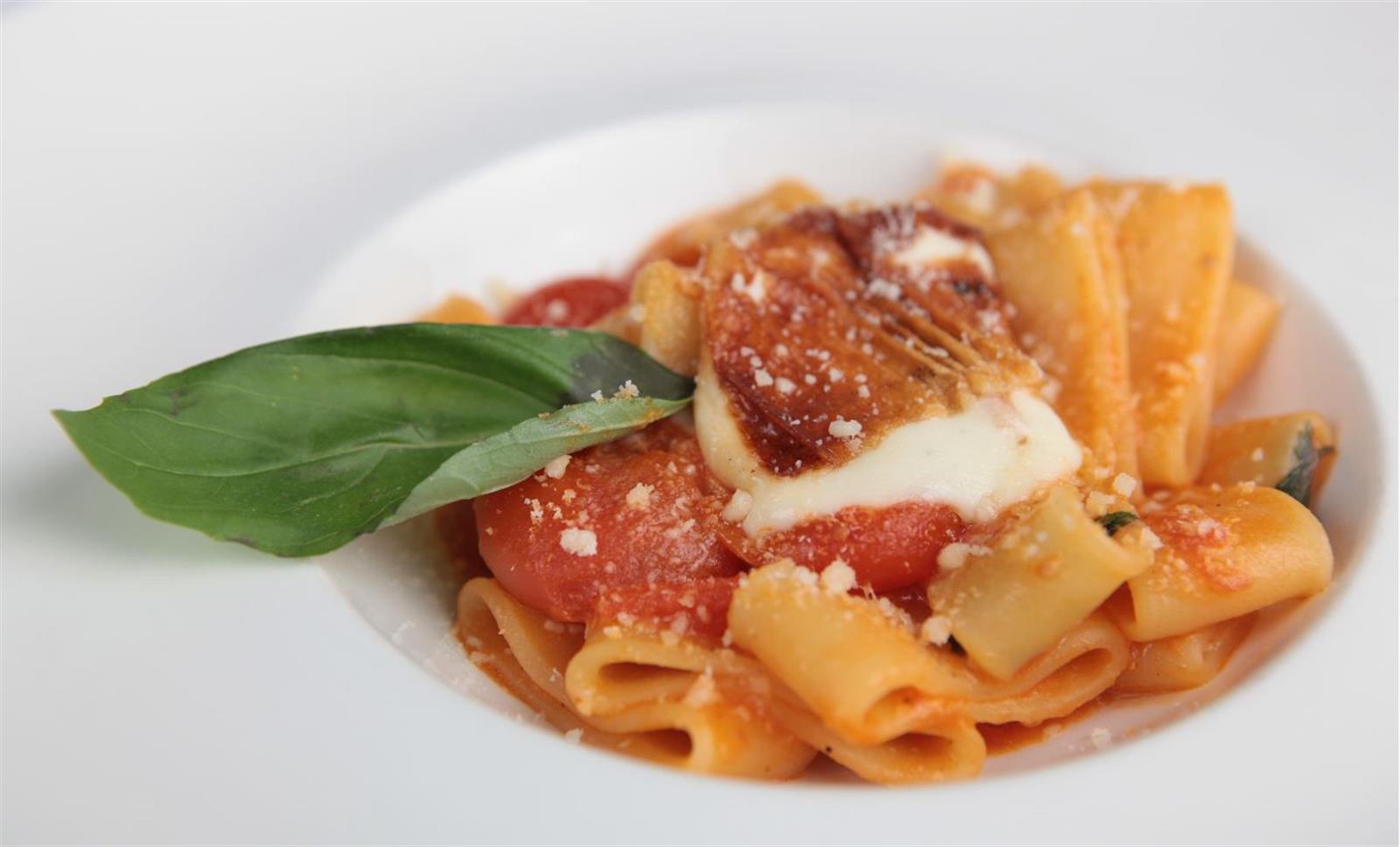 Due galli osteria cuisine italienne p te fra che editus for Cuisine italienne x