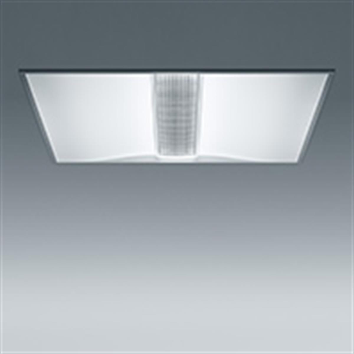 zumtobel lighting innenbeleuchtung led beleuchtung editus. Black Bedroom Furniture Sets. Home Design Ideas